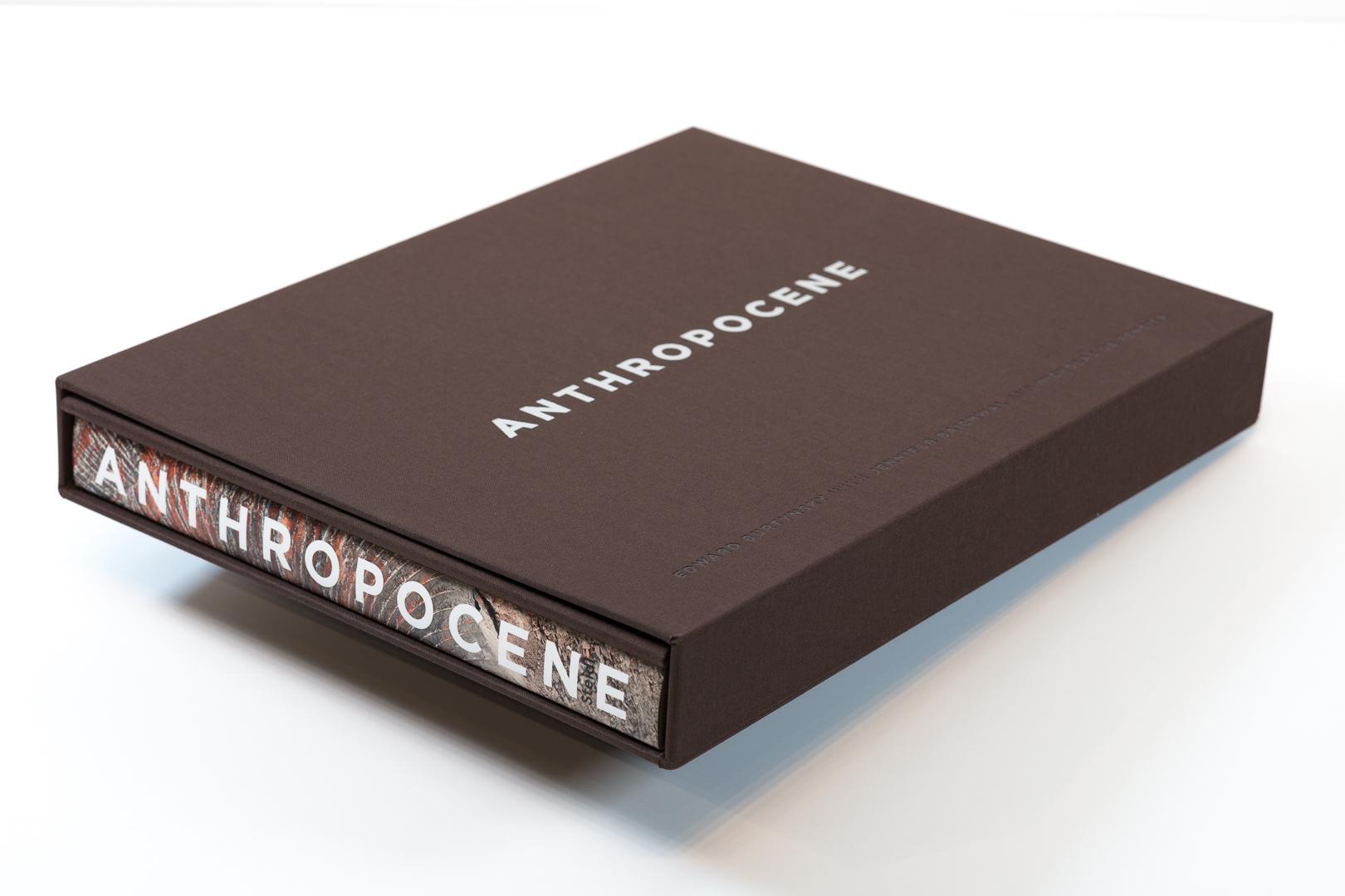 Anthropocene_Portfolio-2.jpg