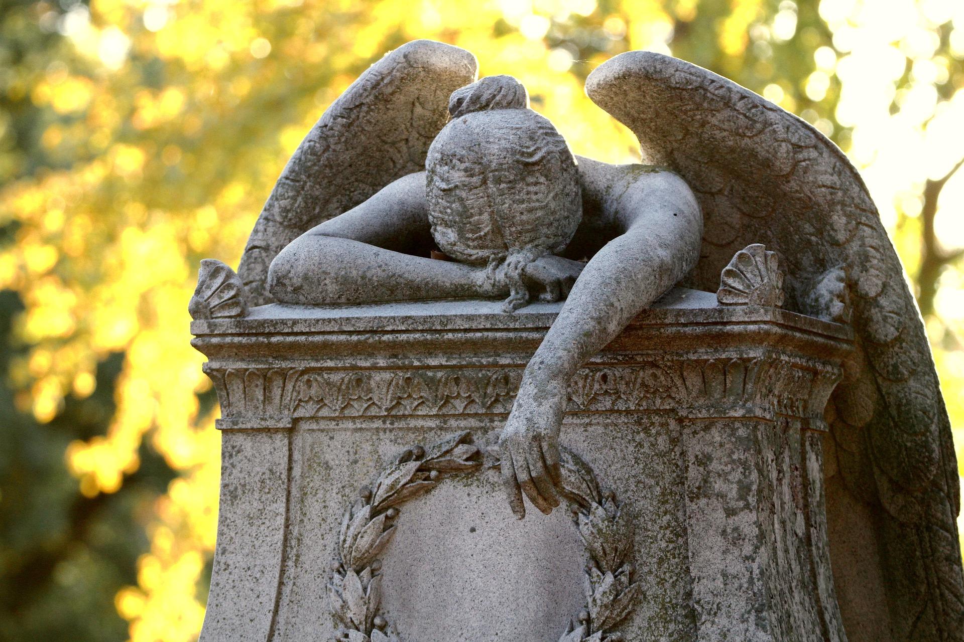 angel-1822368_1920.jpg
