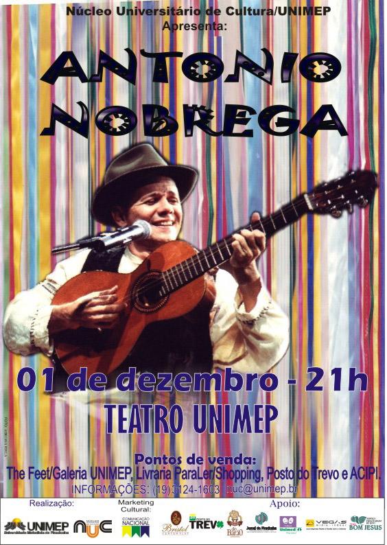 3-Antonio-Nobrega-2007-1.jpg