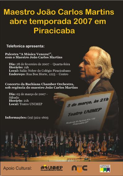 3-Curadoria-Teatro-UNIMEP-Joao-Carlos-Martins.jpg