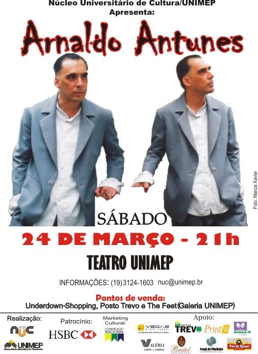 8-Curadoria-Teatro-UNIMEP-Arnaldo-antunes.jpg