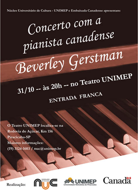 10-Curadoria-teatro-UNIMEP-Beverley.jpg