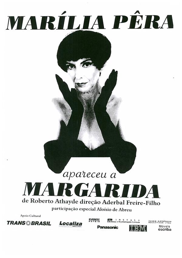 22-producao-margarida.jpg