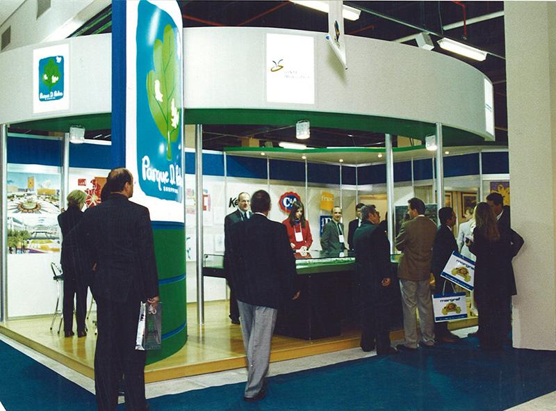 5-evento-empresarial-stand-2.jpg