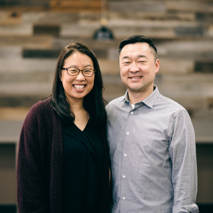 east_coast_church_lead_staff_pastor_william_kang_esther_kang.jpg