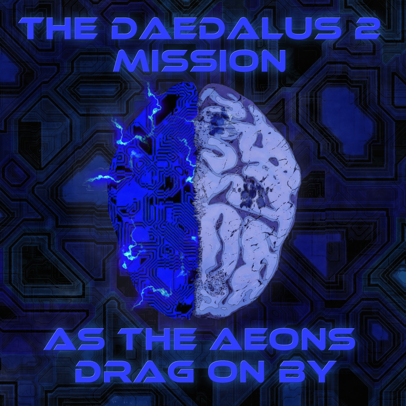 Aeons Drag On By Artwork.jpg