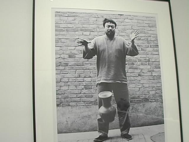 Chinese art in America 7.jpg