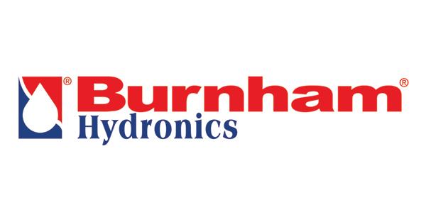 burnham-boilers.jpg