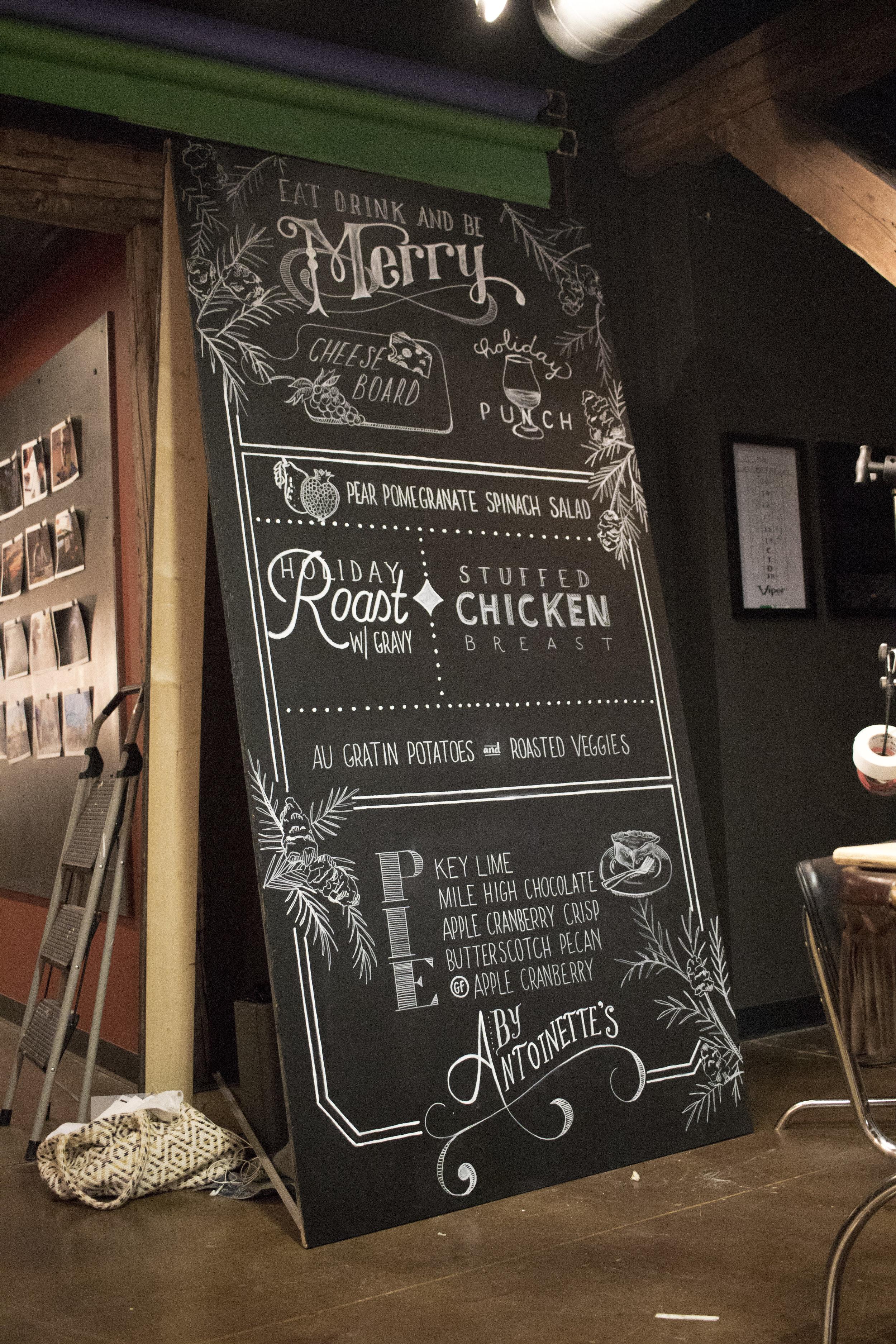 chalkboard 3.jpg