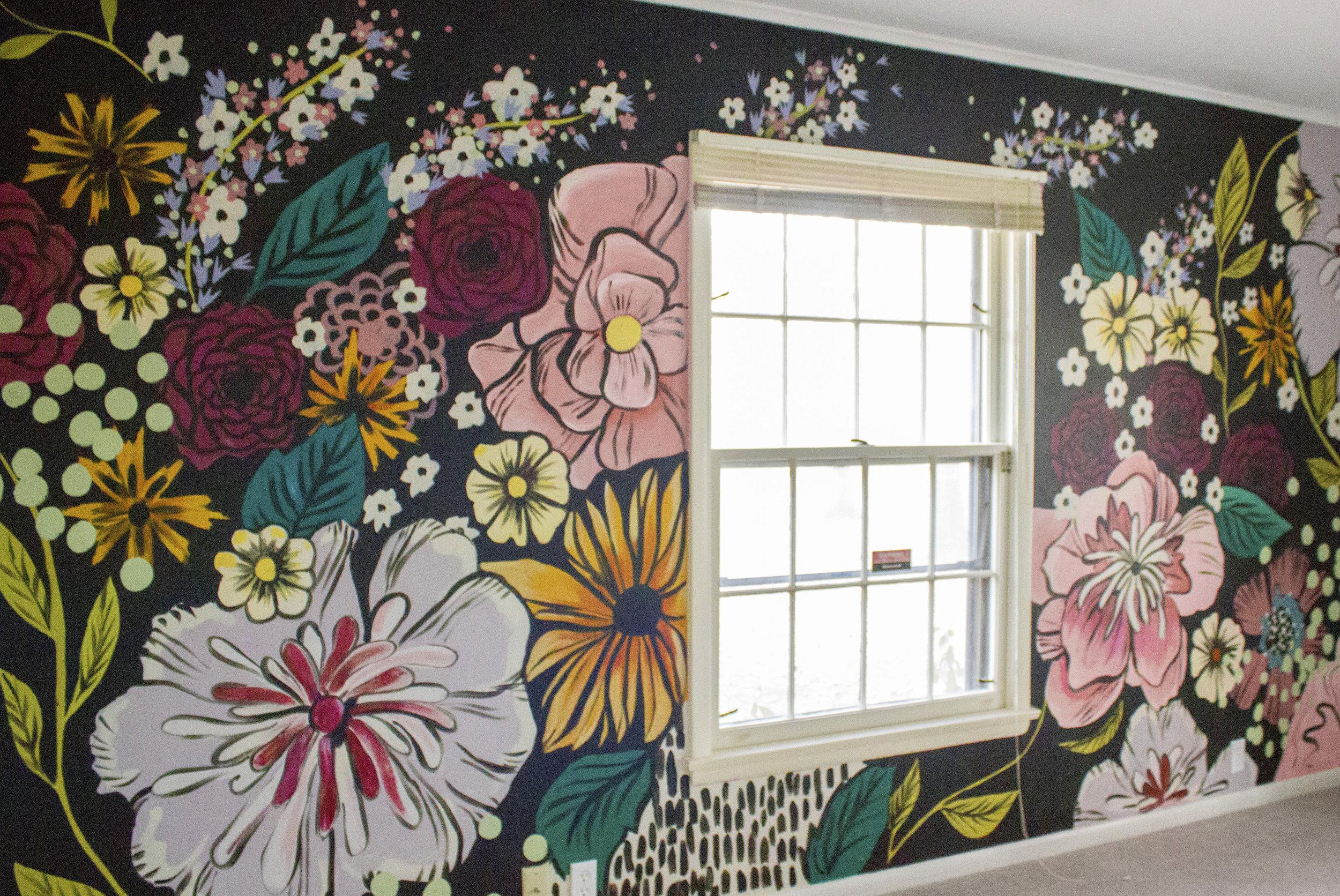 Painted Mural copy.jpg