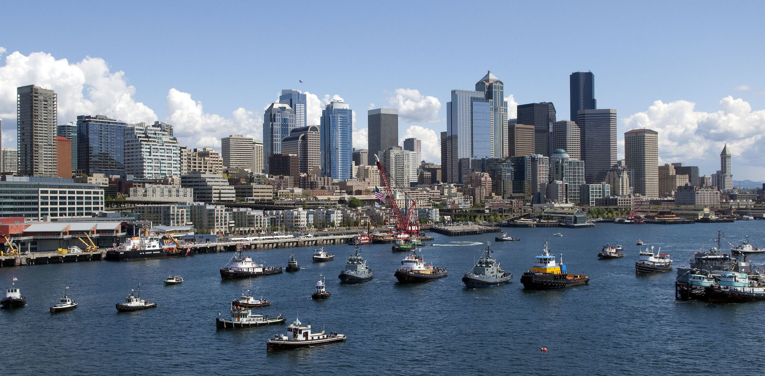 seattle-tugboat-race.jpg