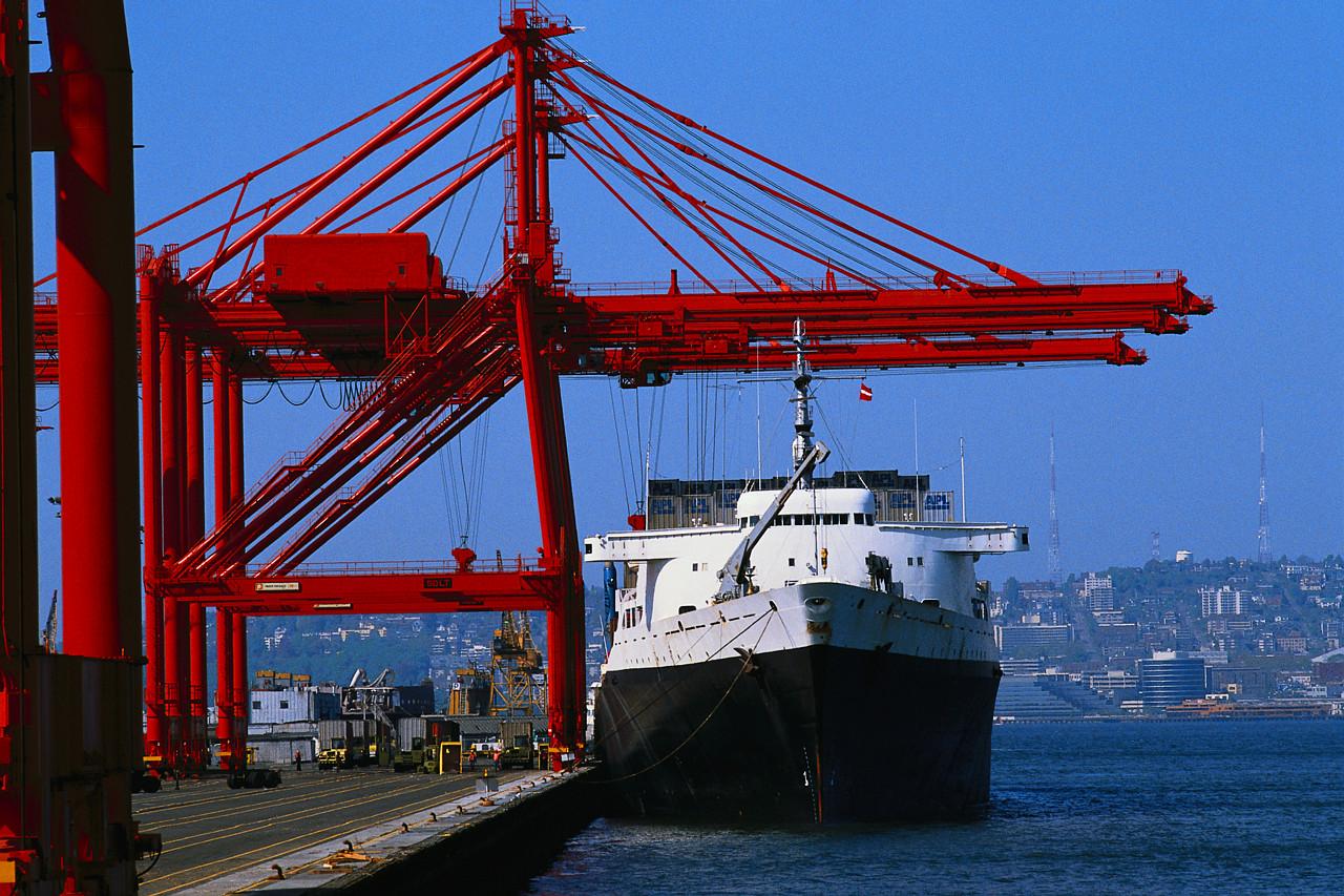 shipping-port (1).jpg
