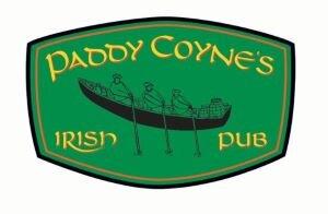 Paddy-Coynes-Logo-smaller.jpg