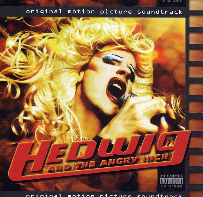 Hedwig-cover-large.jpg