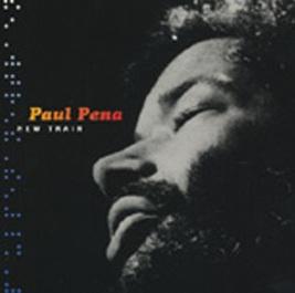 Pena_webex.jpg