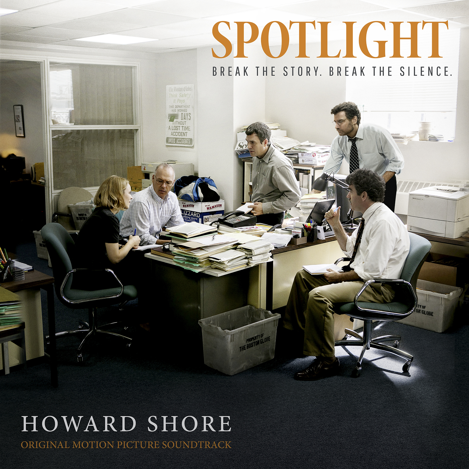 spotlight_cover_1600.jpg