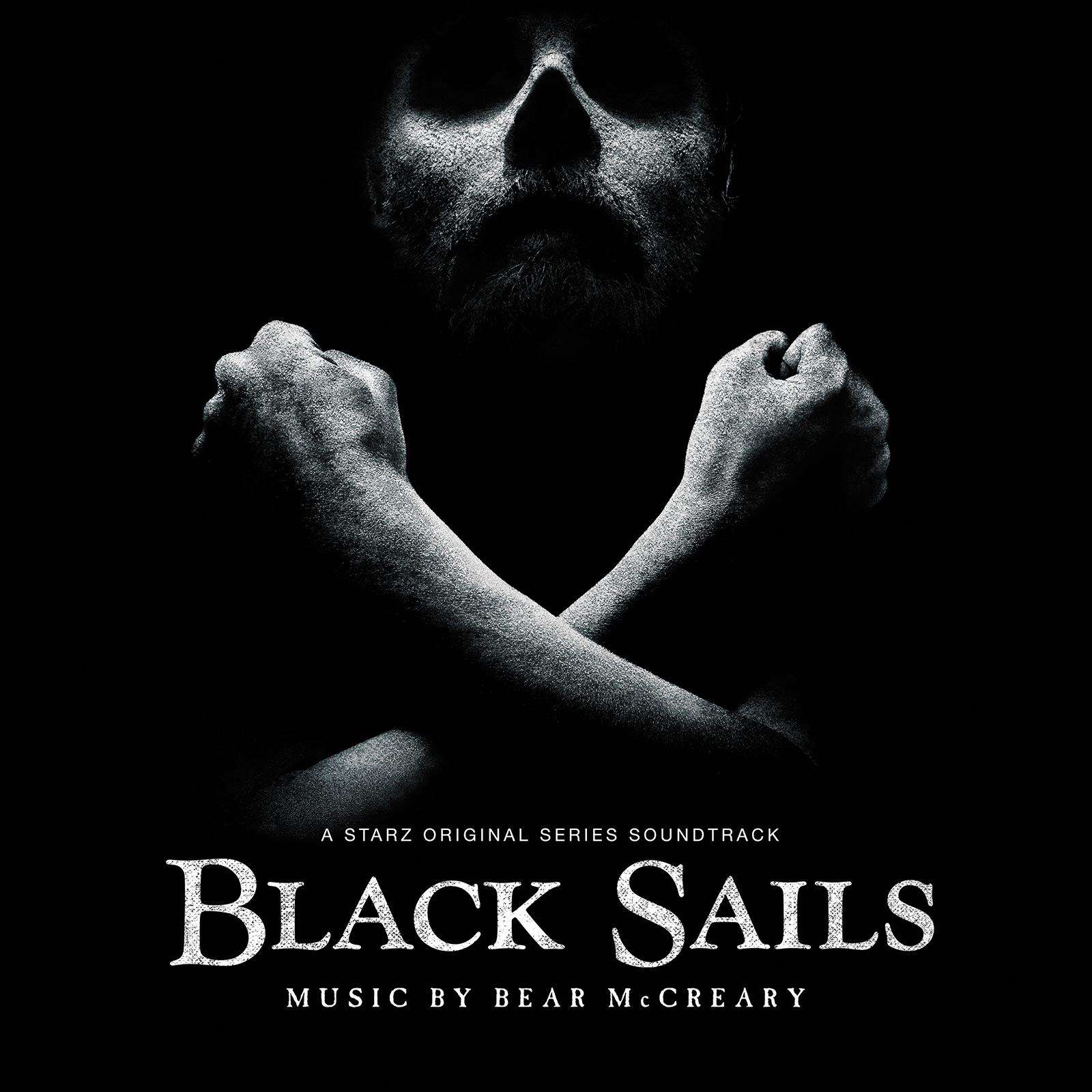 BlackSailsCover.jpg