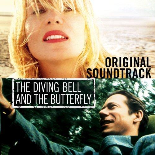 Diving Bell_cover.jpg
