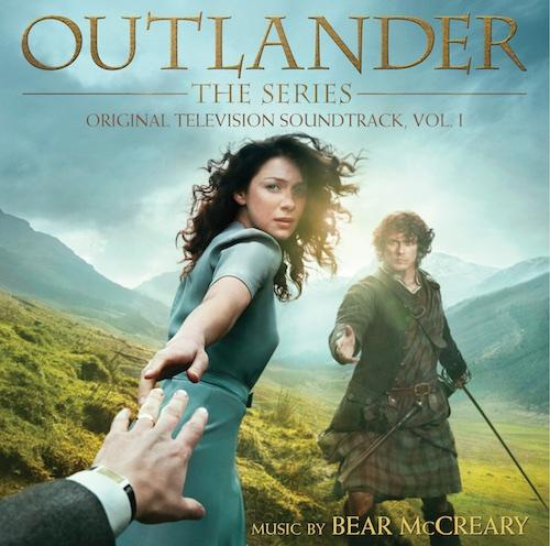 Outlander_vol1.jpg