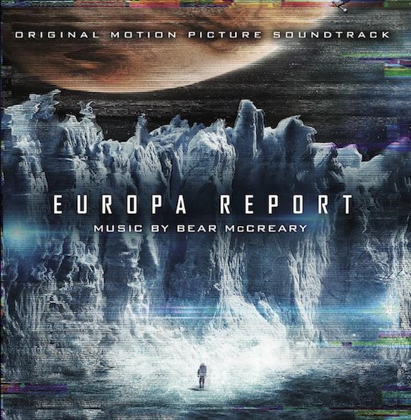 europa cover 600x600.jpg