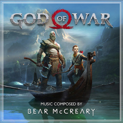 GOW_Cover.png