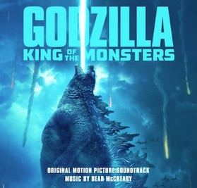 Godzilla_Cover.jpg
