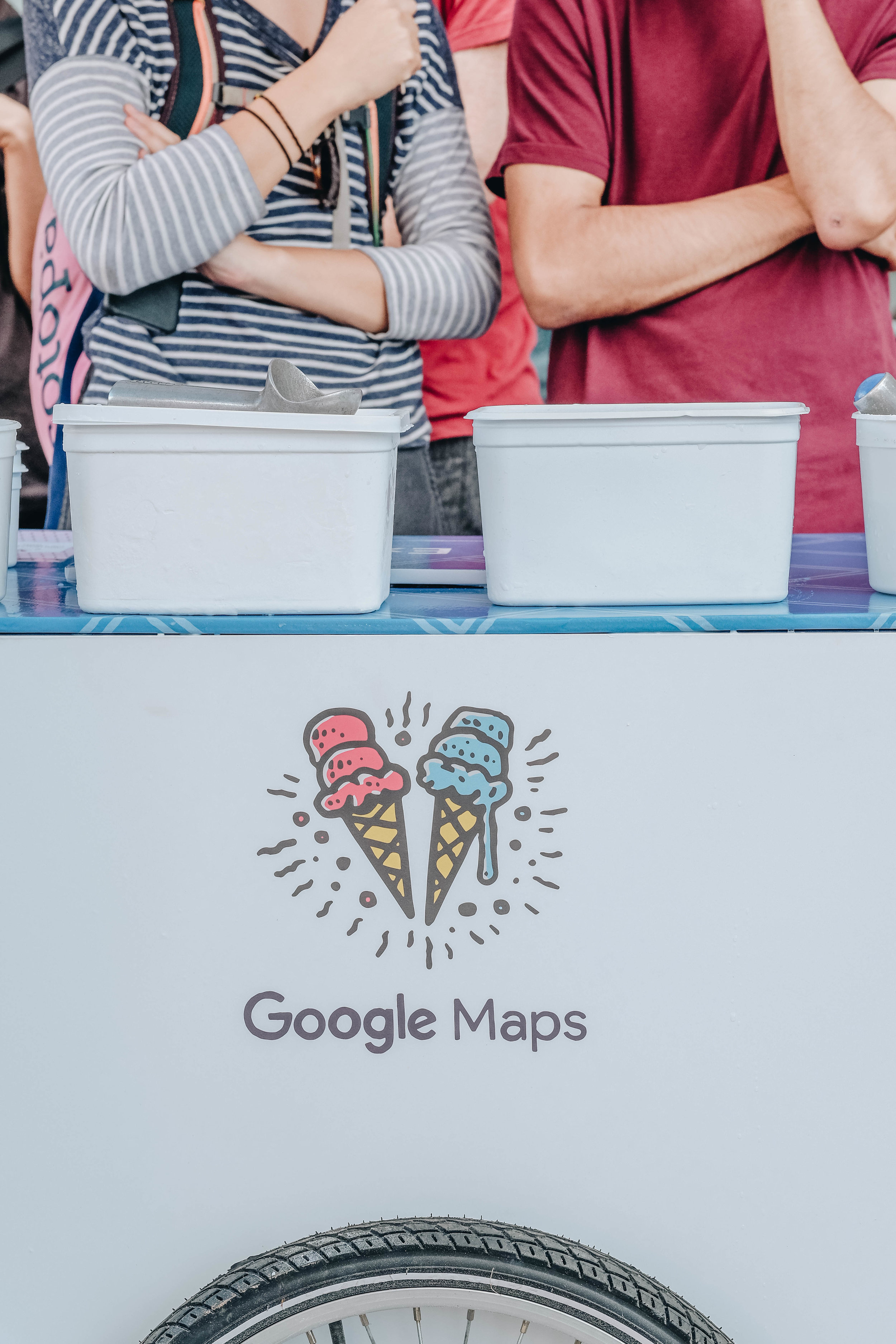 Google Explore Scoops -22.jpg