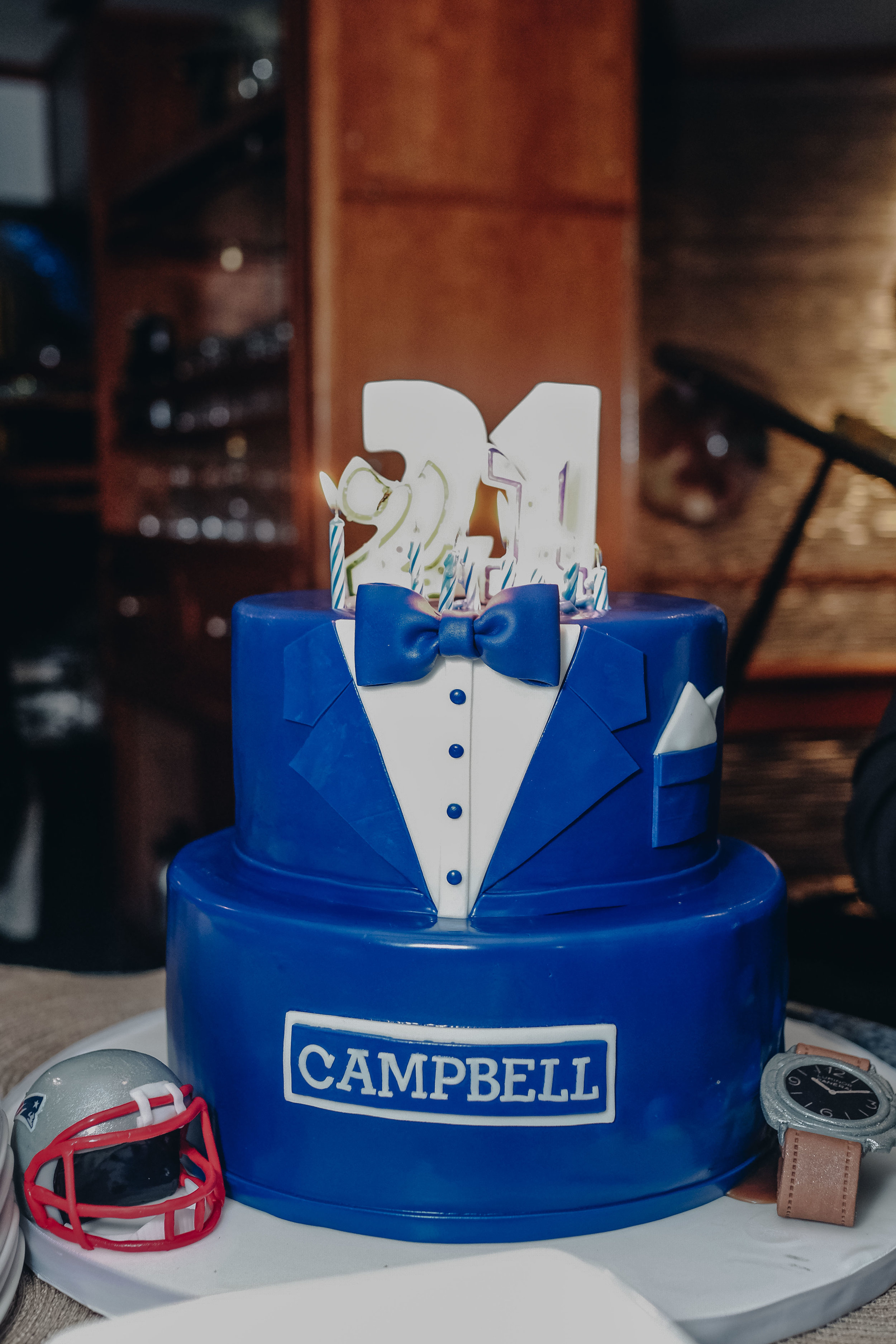 Cambell's_21st_Web-233.jpg