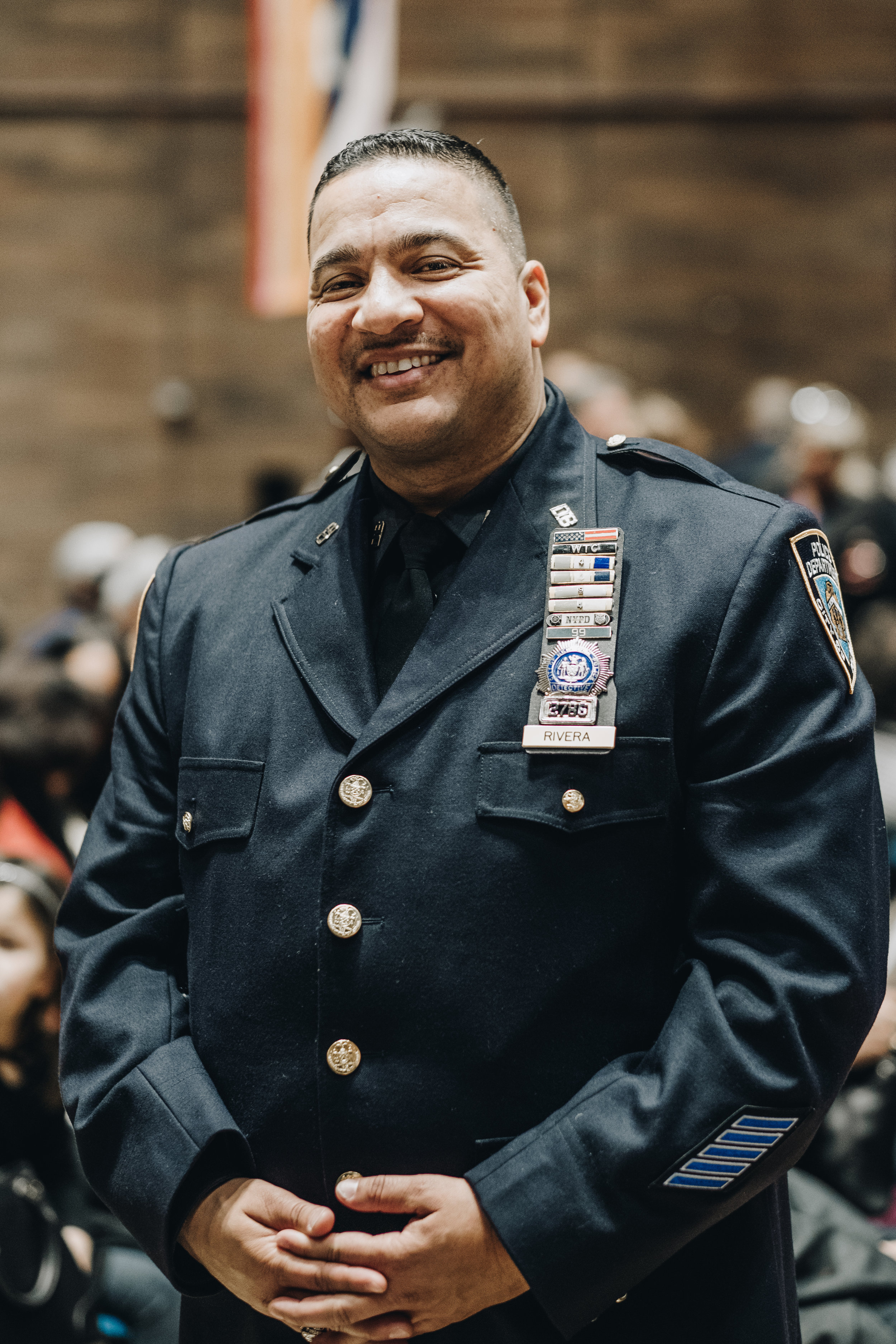 NYPD_Promotions-6.jpg