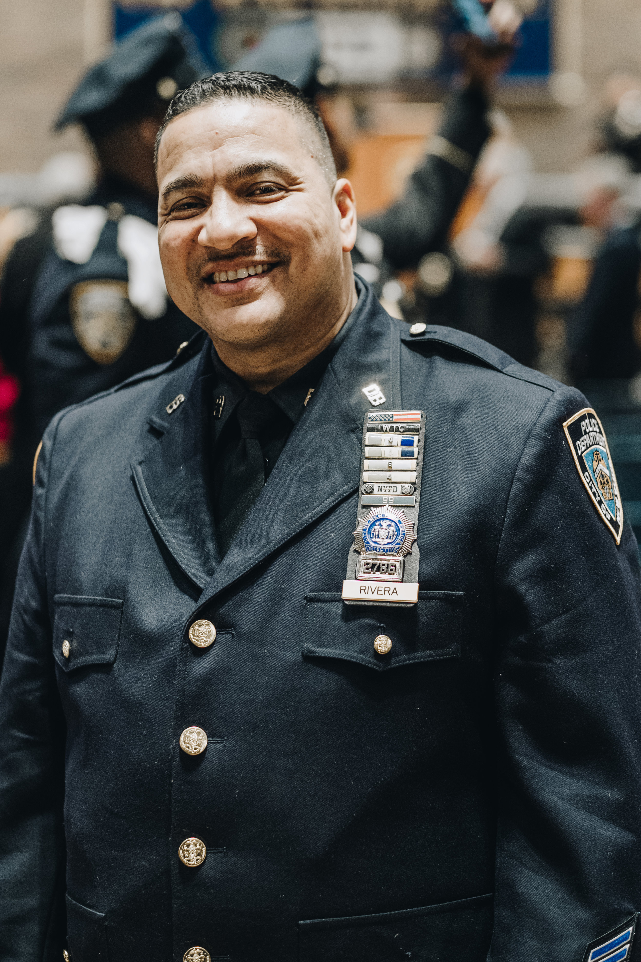 NYPD_Promotions-8.jpg