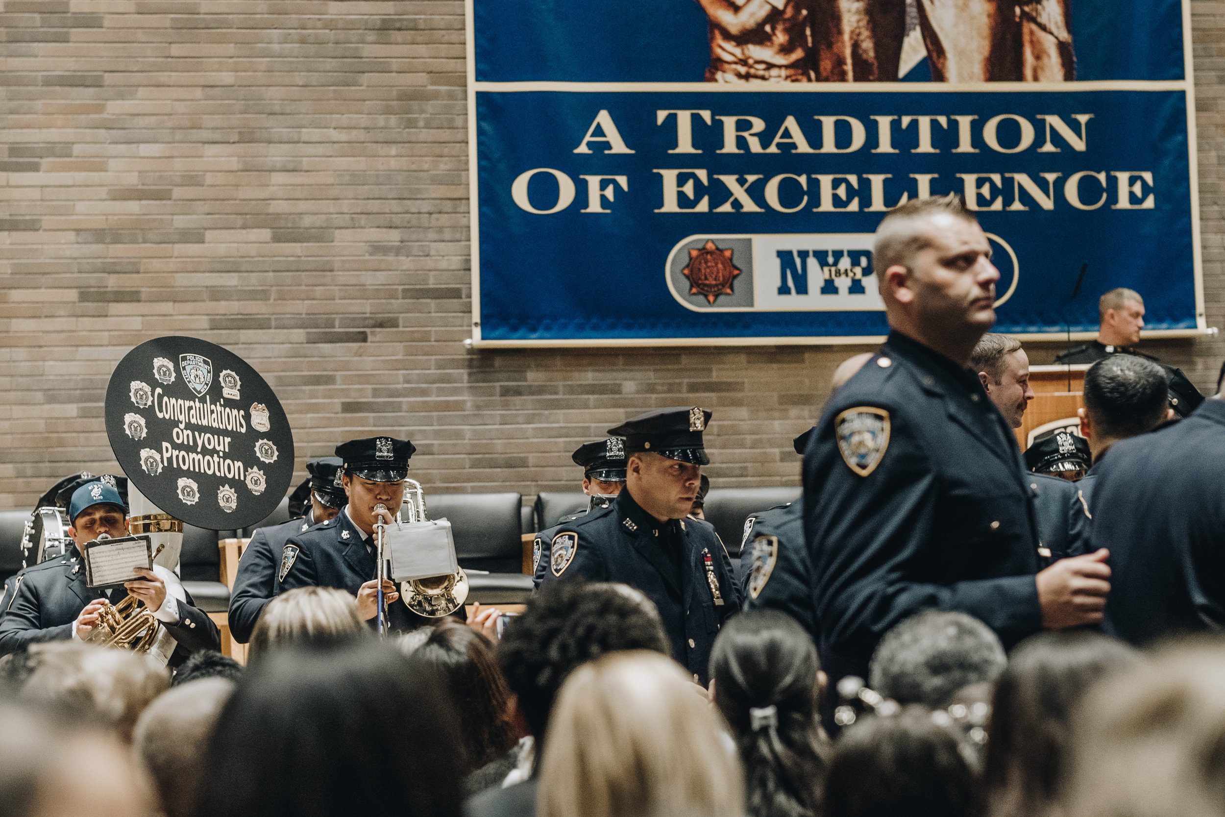 NYPD_Promotions-10.jpg
