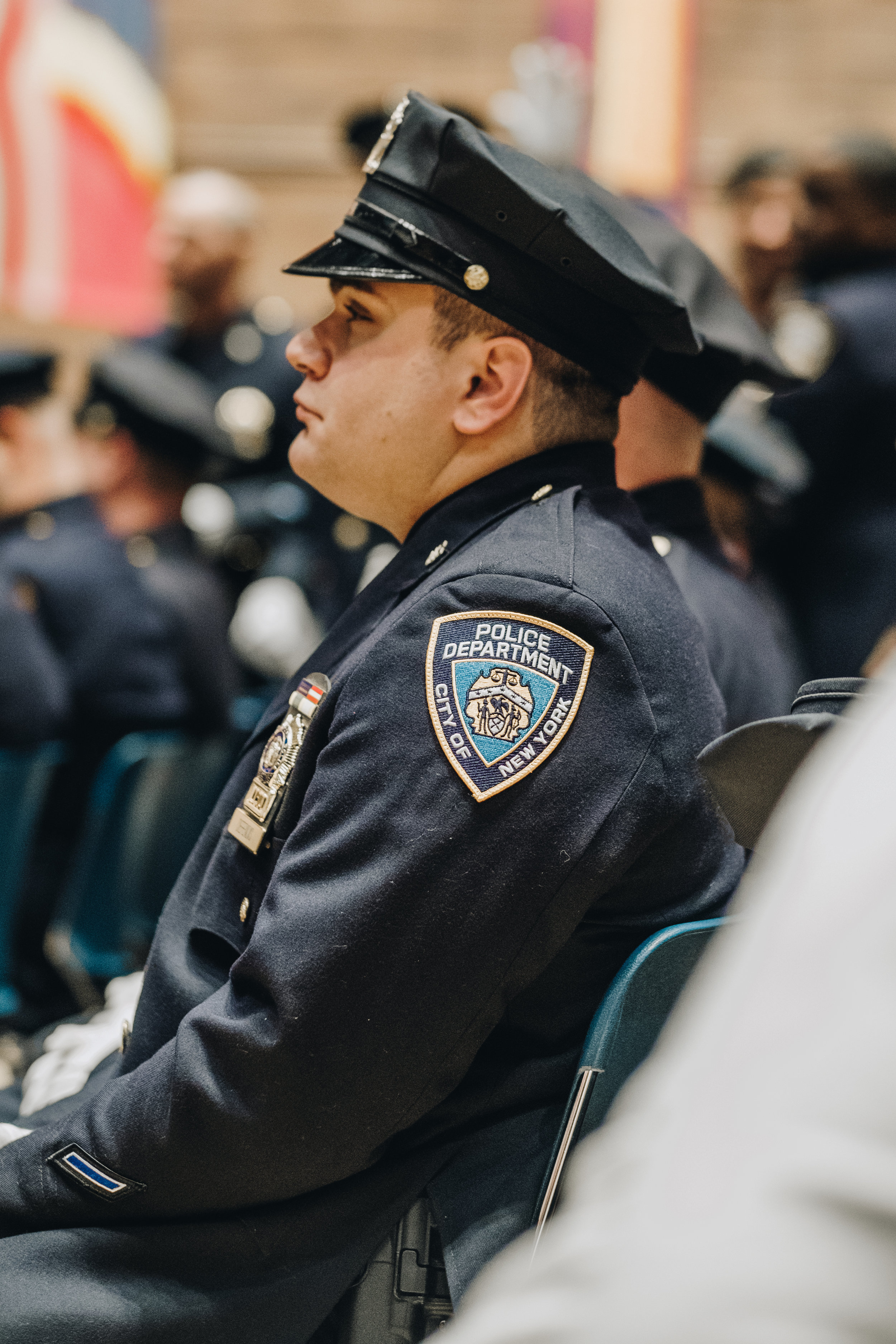 NYPD_Promotions-15.jpg