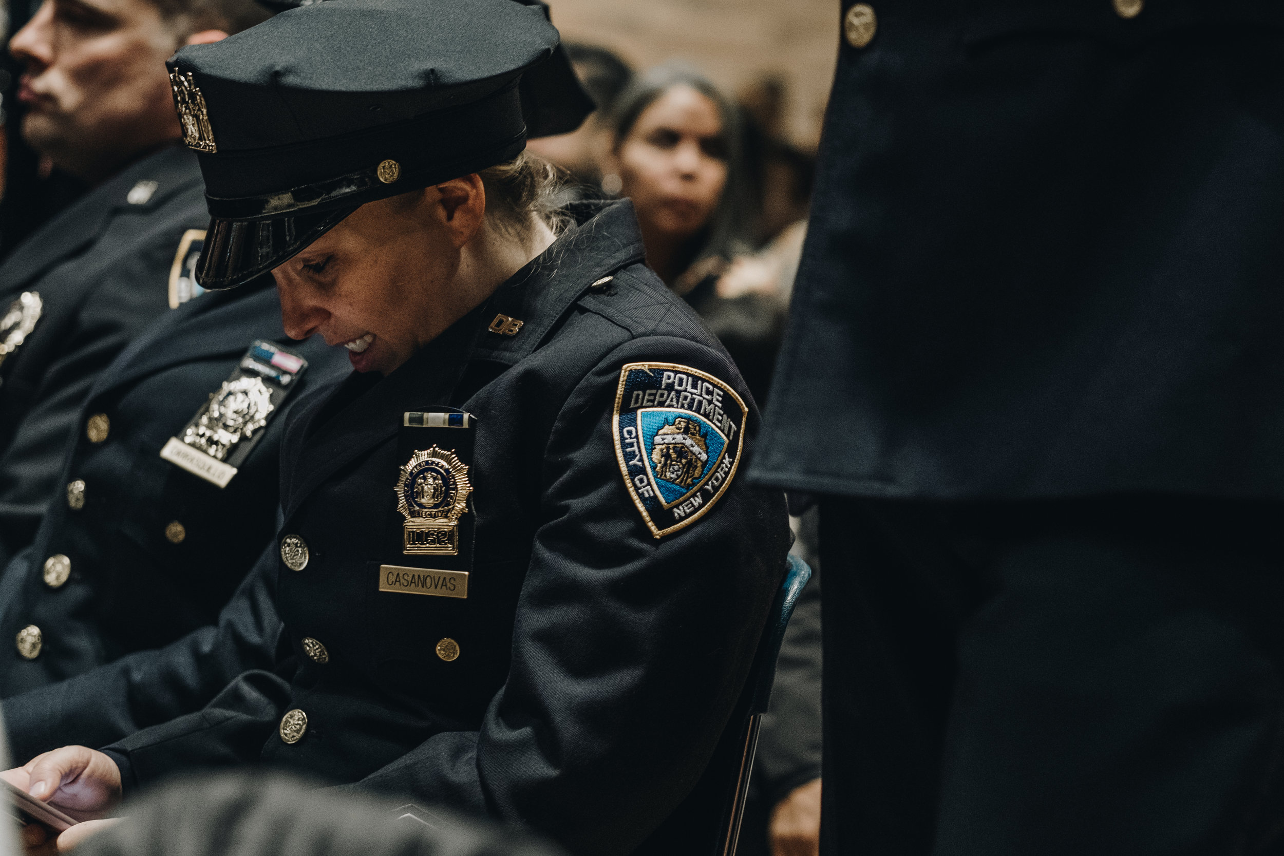 NYPD_Promotions-18.jpg