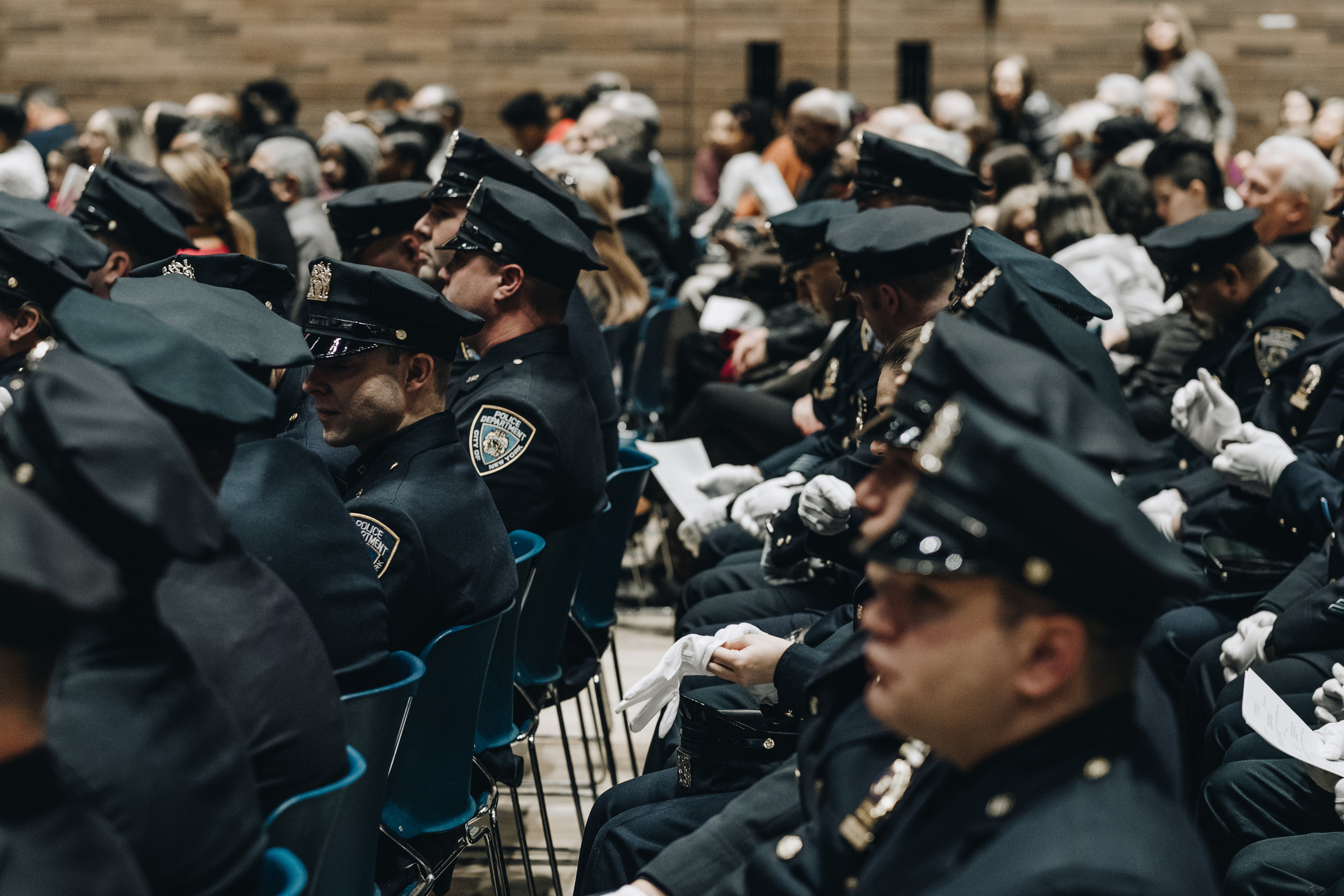 NYPD_Promotions-19.jpg