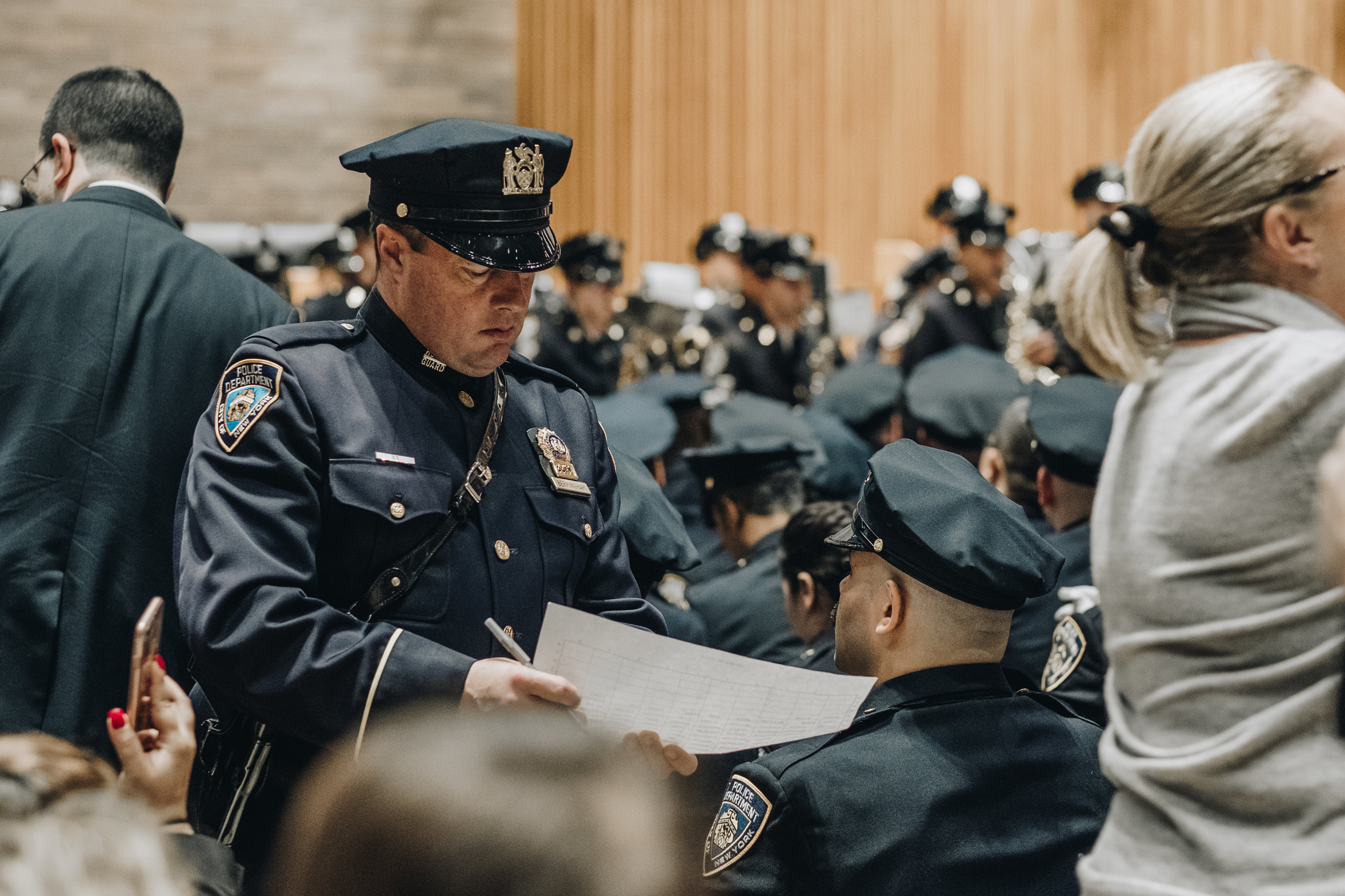 NYPD_Promotions-20.jpg