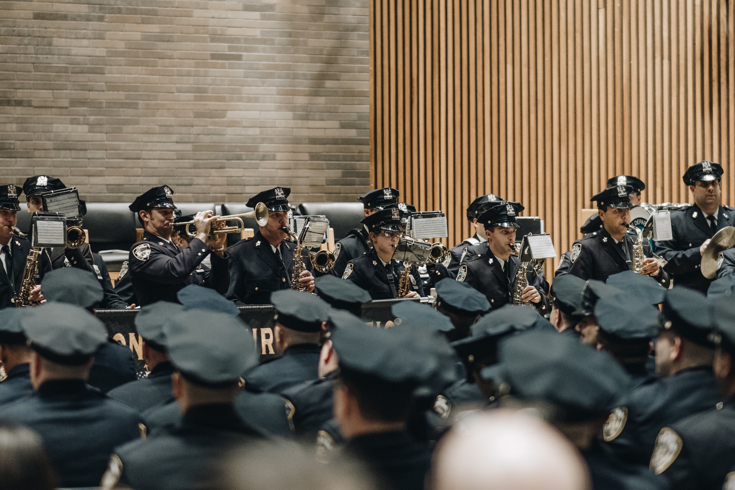 NYPD_Promotions-21.jpg