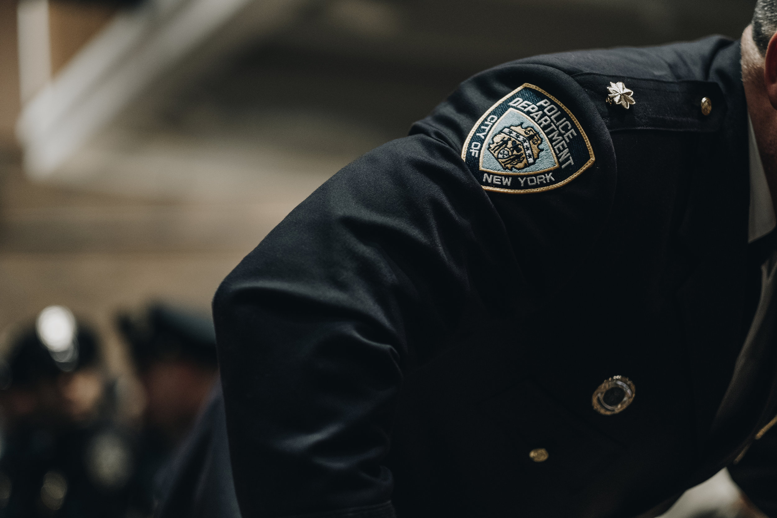 NYPD_Promotions-22.jpg