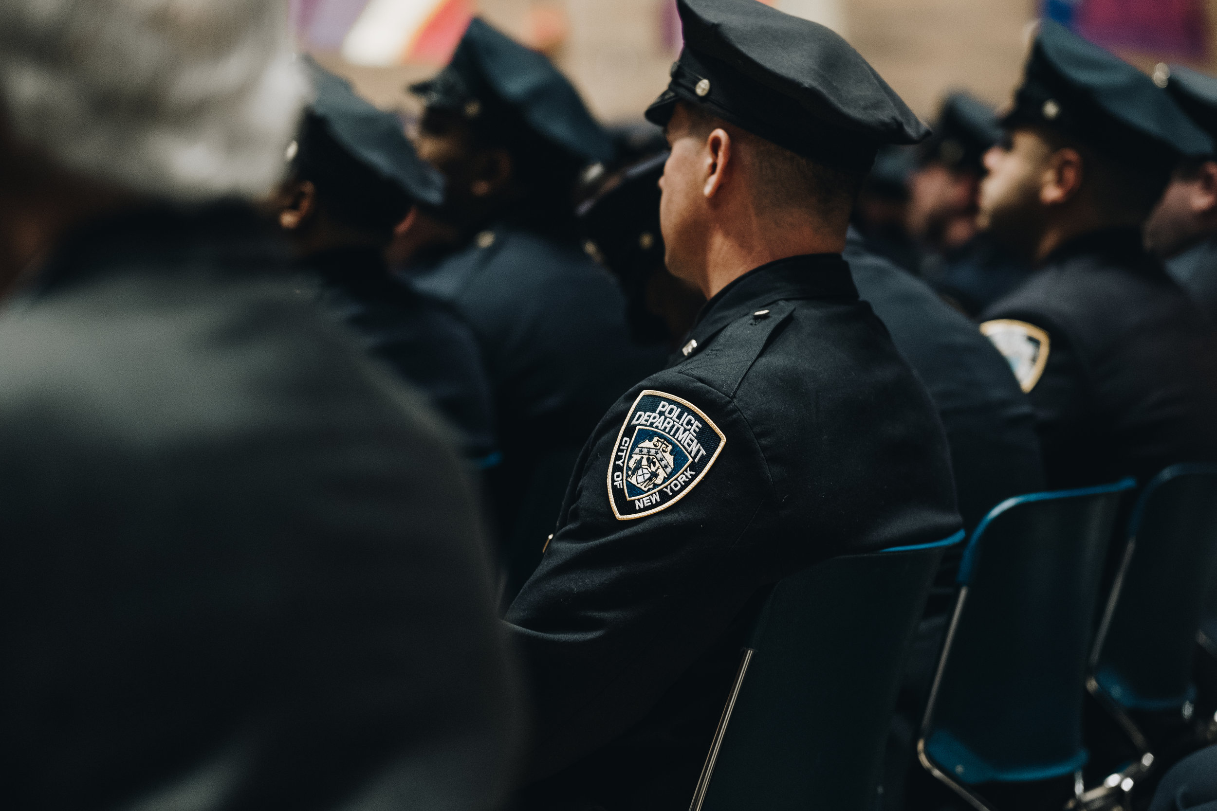 NYPD_Promotions-23.jpg