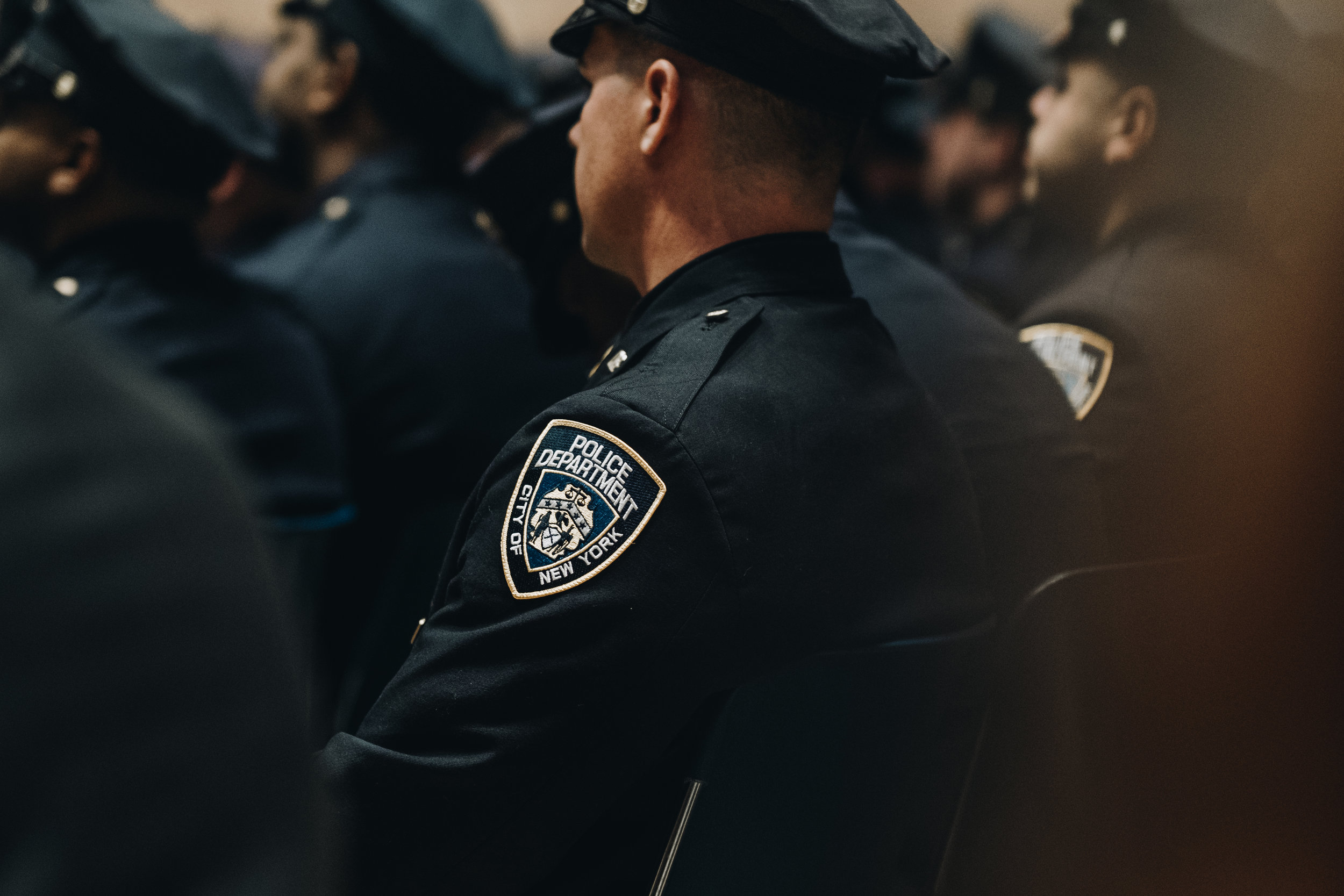 NYPD_Promotions-24.jpg