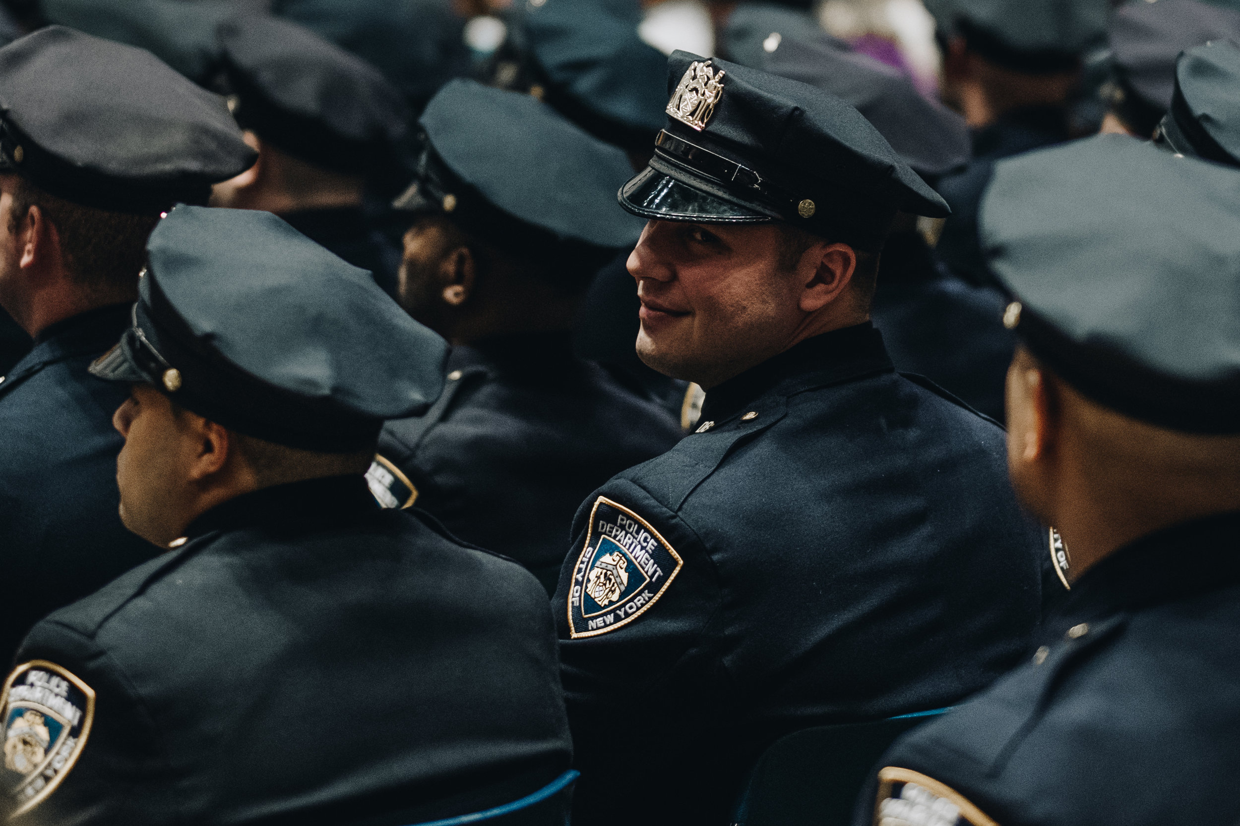 NYPD_Promotions-25.jpg