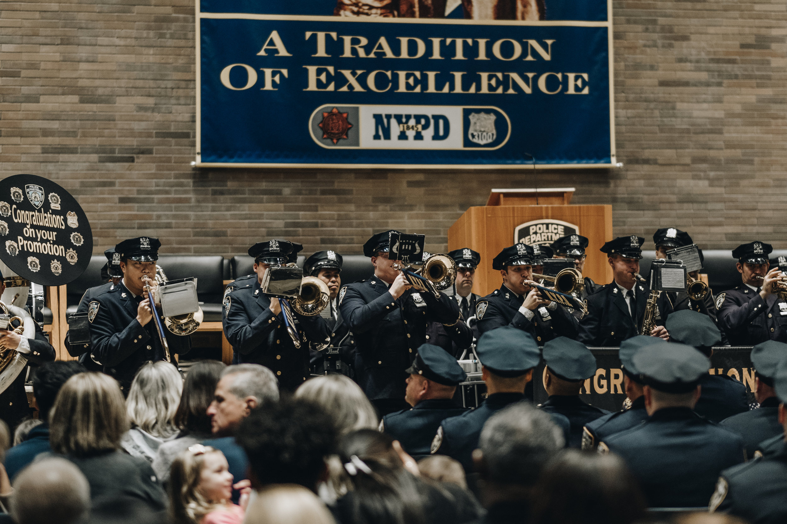 NYPD_Promotions-26.jpg