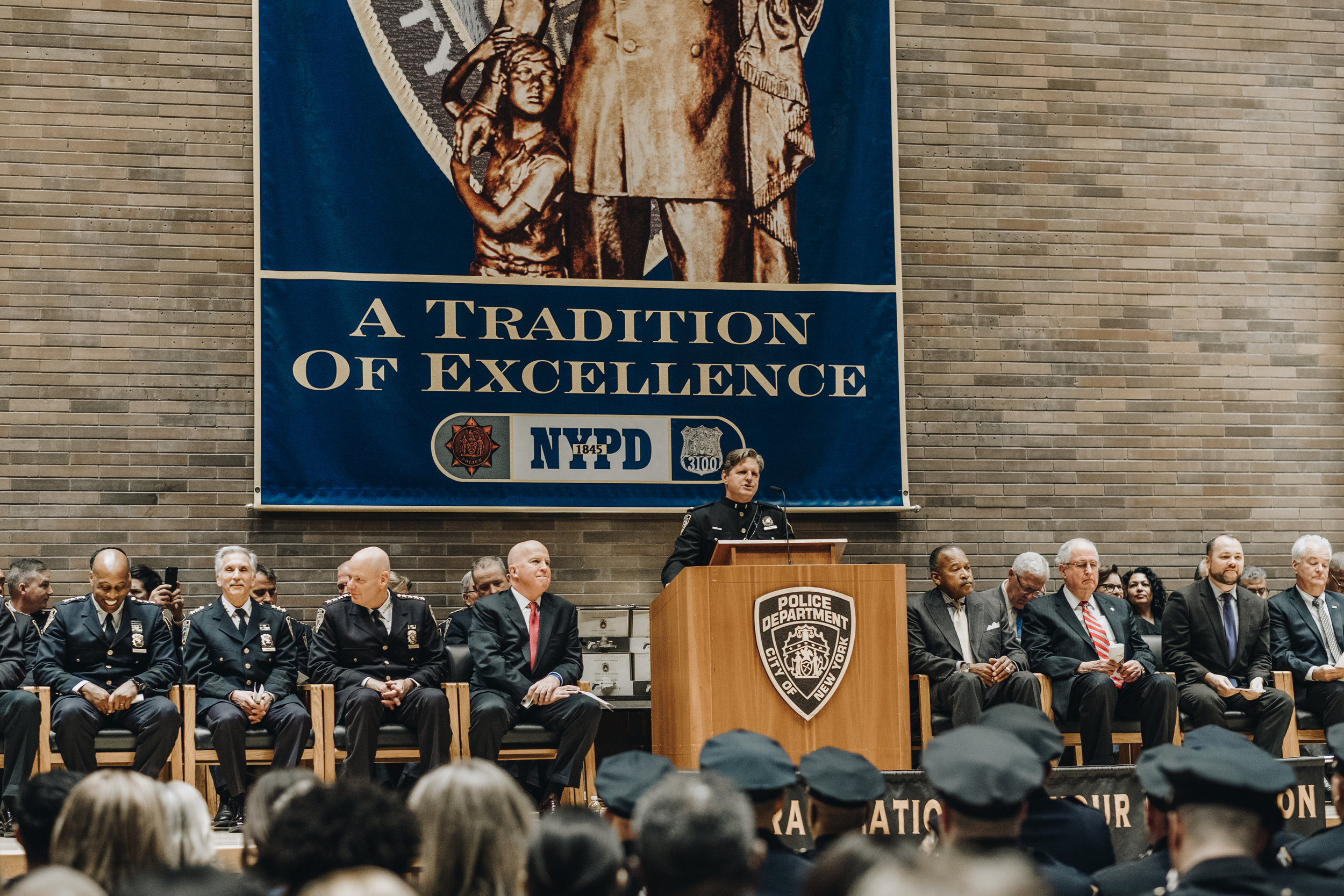 NYPD_Promotions-29.jpg