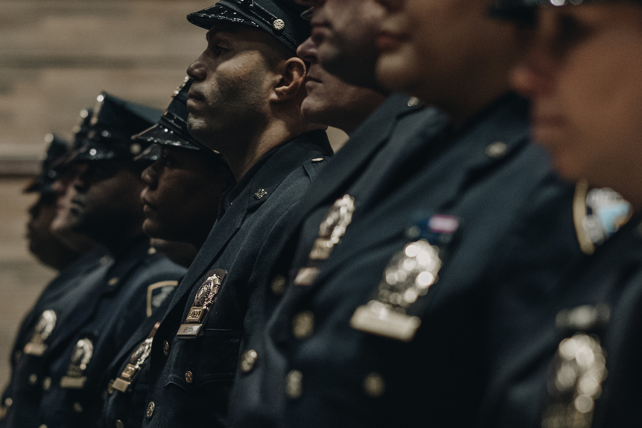 NYPD_Promotions-32.jpg