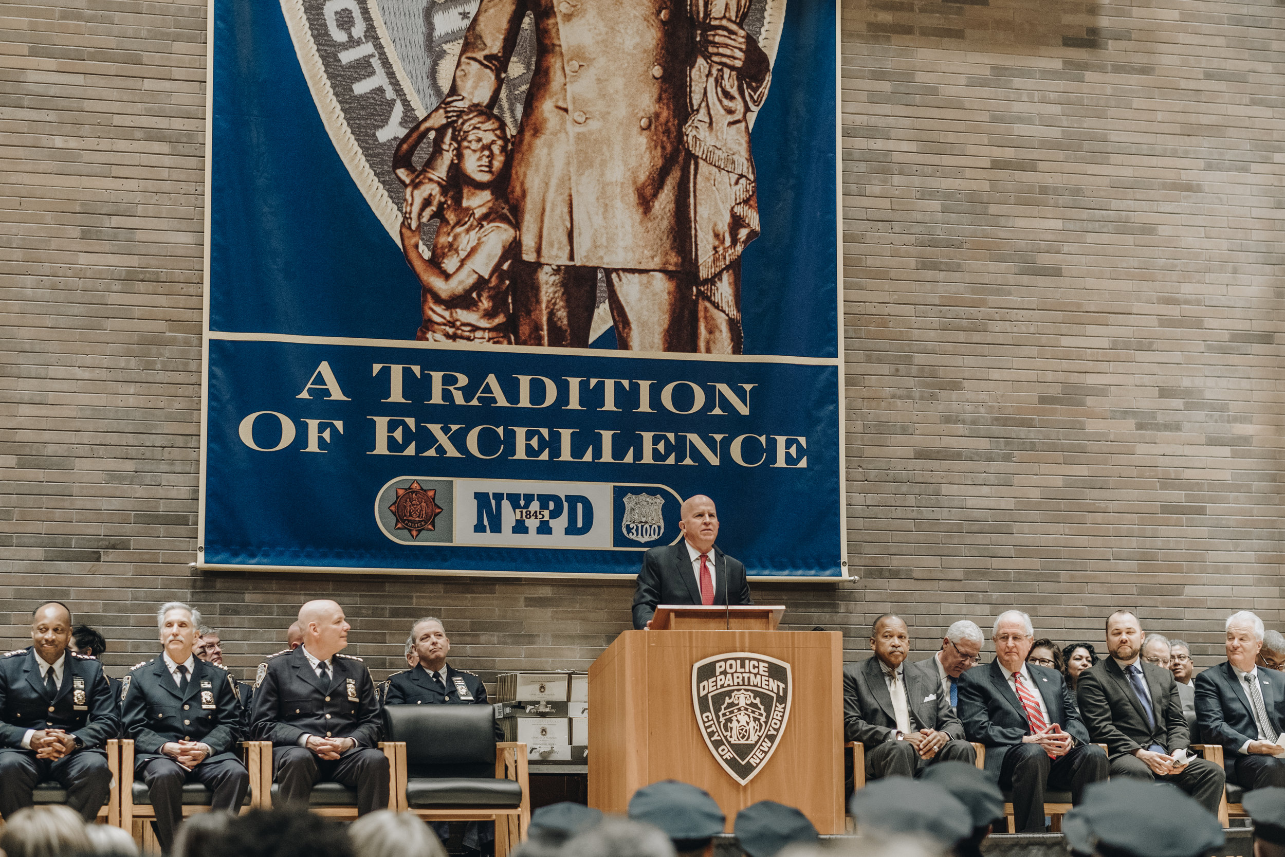 NYPD_Promotions-31.jpg