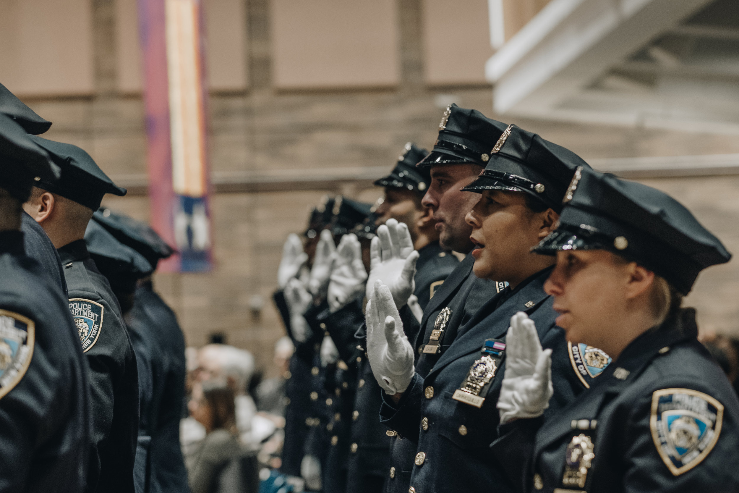 NYPD_Promotions-33.jpg