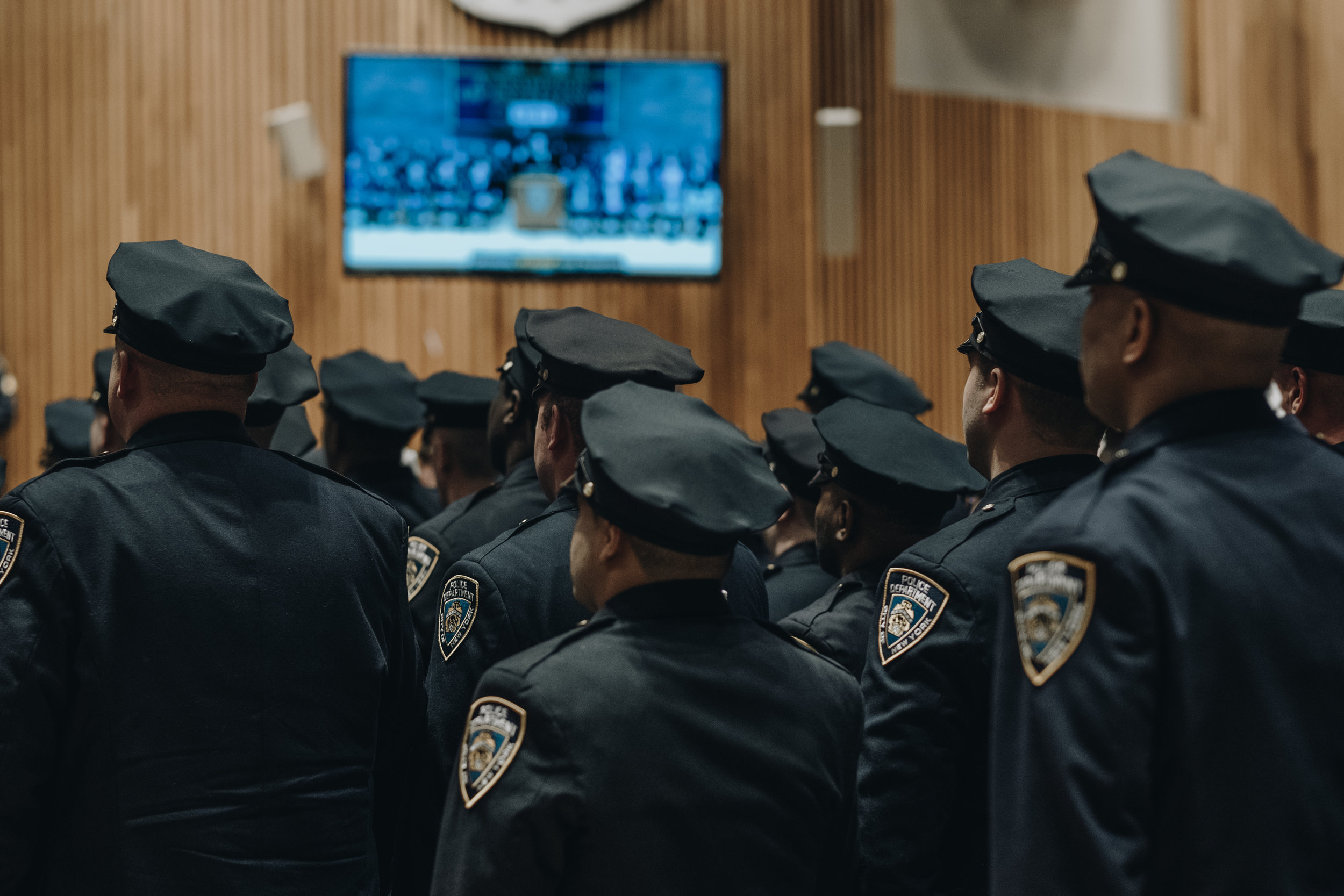 NYPD_Promotions-34.jpg