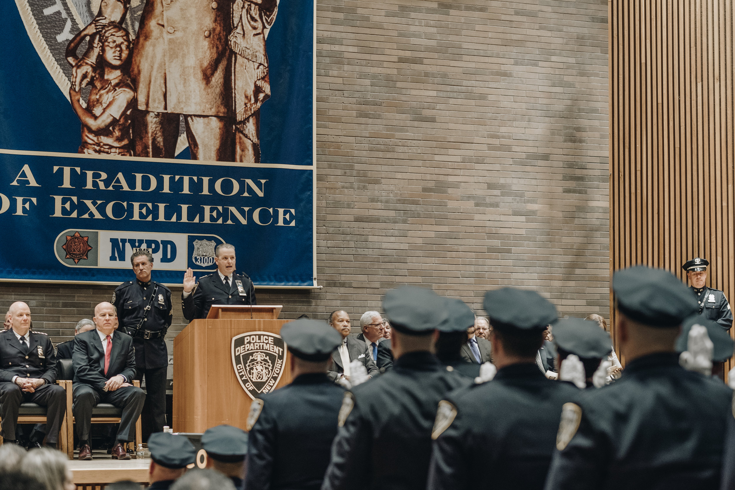 NYPD_Promotions-35.jpg