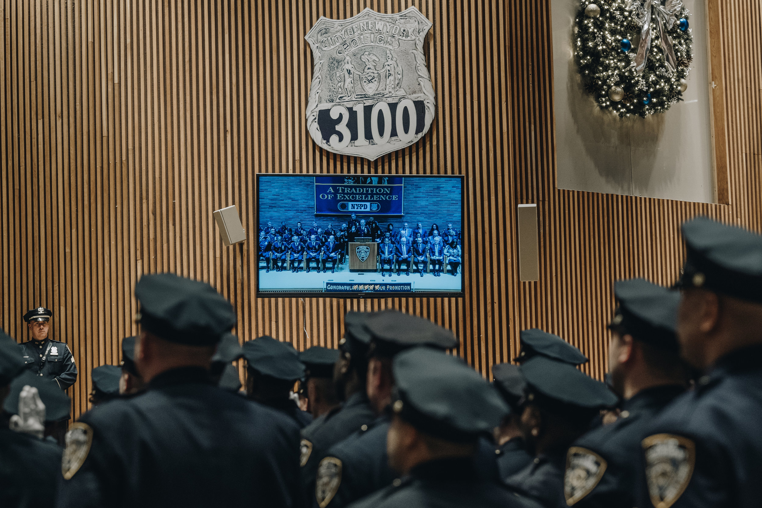 NYPD_Promotions-36.jpg