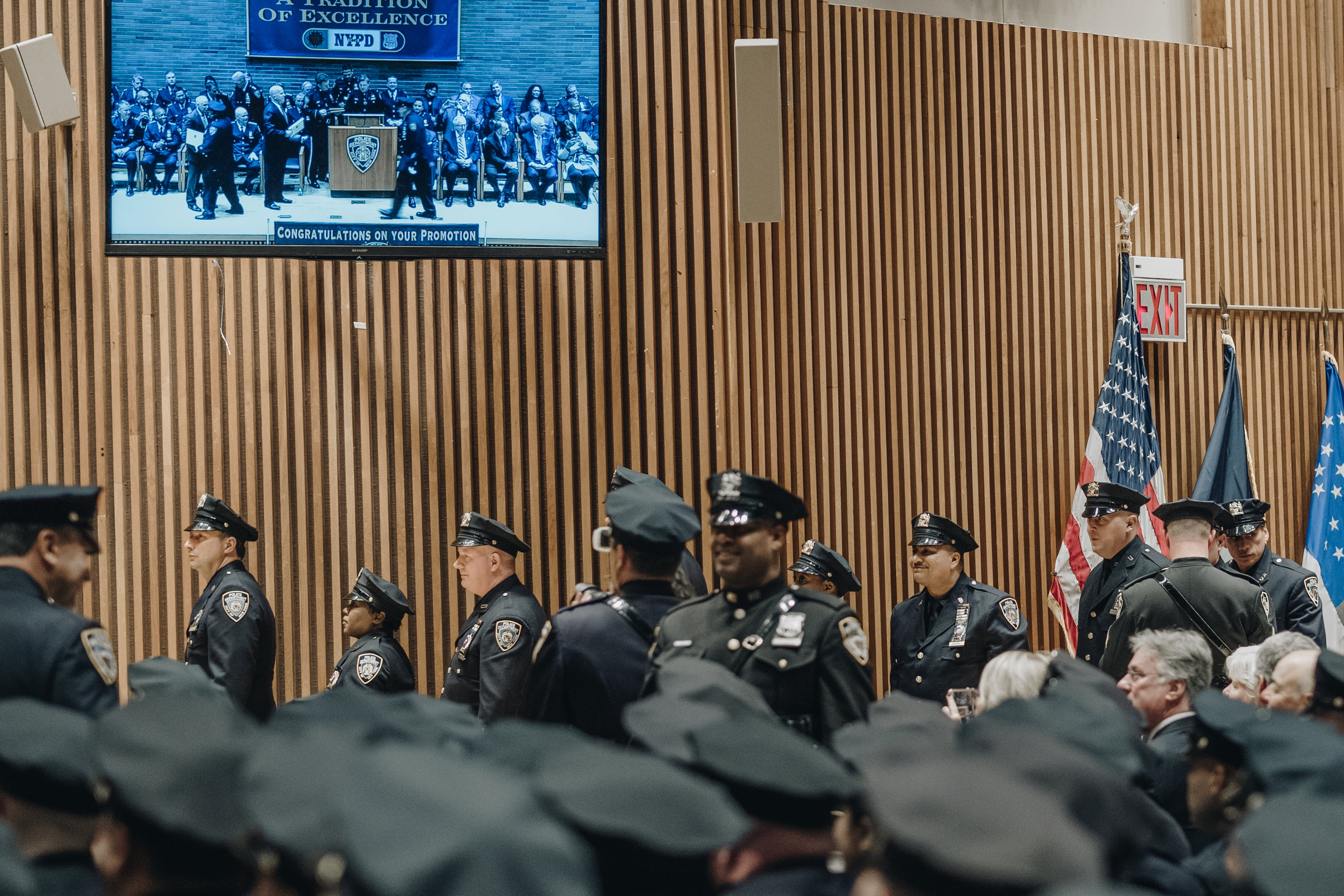 NYPD_Promotions-38.jpg