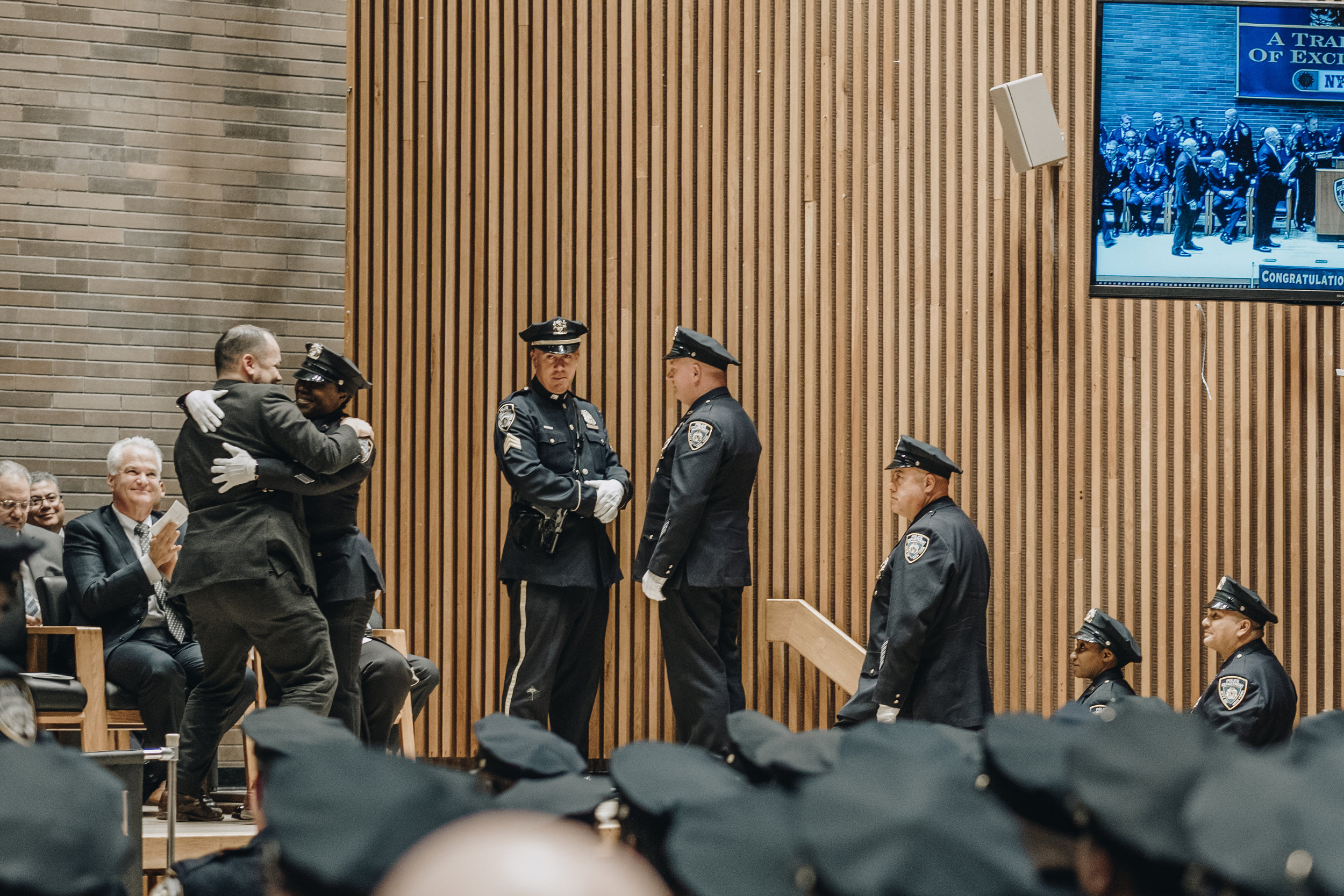 NYPD_Promotions-40.jpg